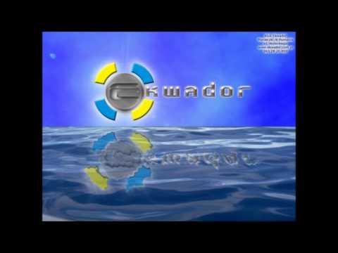 Manieczki (Klub Ekwador) - epicki set