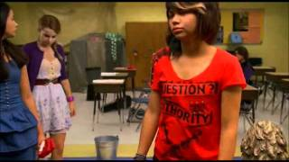 "Lemonade Mouth  - ""Turn Up the Music"""