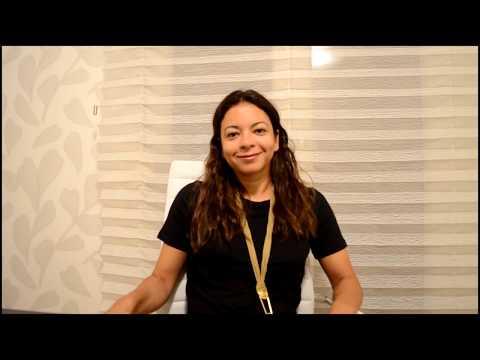 πρωκτικό σεξ φροντιστήριο δωρεάν online σεξ με Χεντάι βίντεο