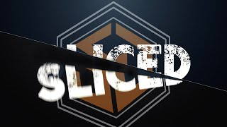 Sliced - A Prepper's Pantry Food Prep Challenge