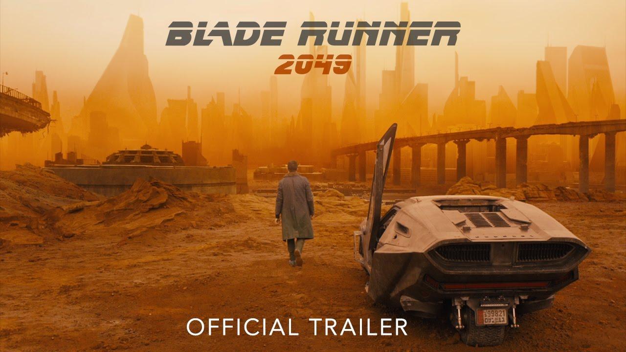 Blade Runner 2049 movie download in hindi 720p worldfree4u