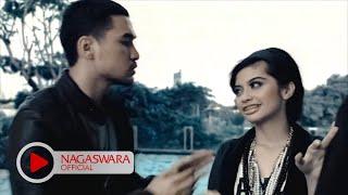 Download lagu T2 Ku Punya Pacar Mp3