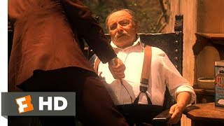 The Godfather: Part 2 (5/8) Movie CLIP - Sicilian Revenge (1974) High Quality Mp3