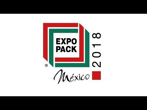 Crecen exportaciones mexicanas en mayo de 2018