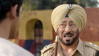 Vaisakhi List  New Punjabi Films 2016  Sunil Grover  Punjabi Movies  Latest Punjabi Movies 2016