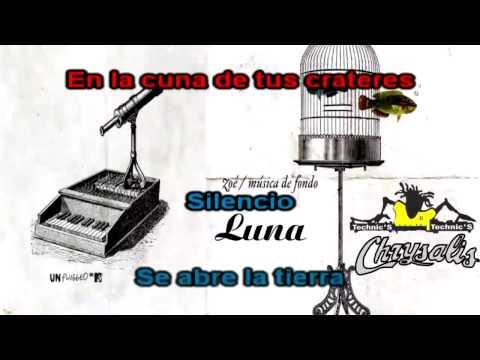 Luna Zoe