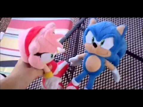 Top 10 Ways To Get Sonic The Hedgehog!