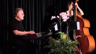 Martha Crawford  - Gypsy In My Soul