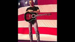 aaron tippin- kiss this