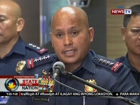 Ang libro ay kung paano mawalan ng pag-download ng timbang