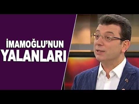 Ne Var Ne Yok 20 Haziran 2019 / Ahmet Yenilmez / Ebubekir Sofuoğlu / Cem Kaya