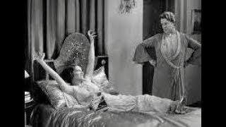 ❤1931 LOVE STORY  Indiscreet Classic Movie Film Full Length Black And White
