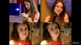Sandy Lima- Love Never Fails