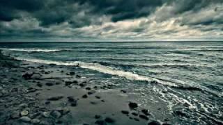 Tindersticks -  Asphalt Ribbons - The Big Silence