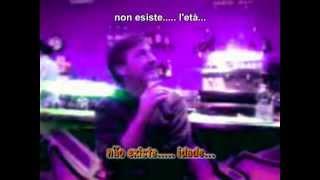 Gli innamorati (Os enamorados. DIA) FESTA. by G. Gil Brezza - Legendada Português & Italiano