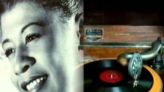 Ella Fitzgerald-After You've Gone