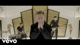 OneRepublic - Wherever I Go (Performance Version)