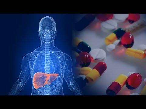 Ciò che una crisi ipertensiva con malattia cardiaca