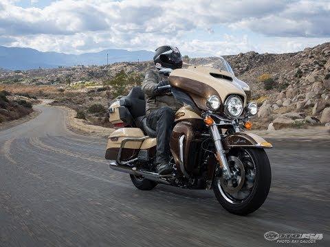 mp4 Harley Ultra 2014, download Harley Ultra 2014 video klip Harley Ultra 2014