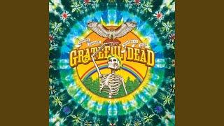 Deal (Live - 8/27/72 Veneta, Oregon)