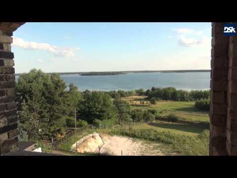 DSK Nr33 Seeresidenz Altwerk Pouch Video