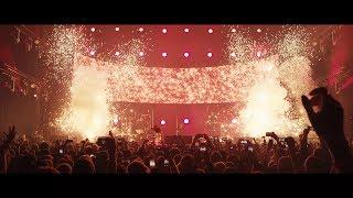 Би-2 – Горизонт событий LIVE (концерт @ ВТБ Арена)