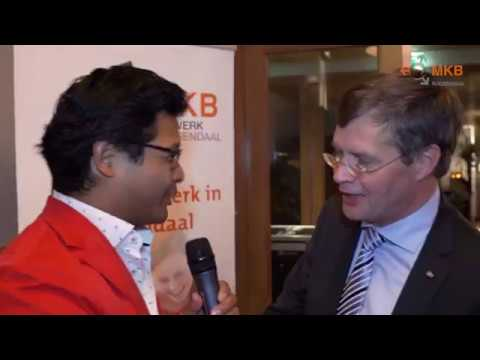2017 Jan Peter Balkenende