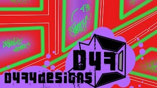 SKYRIM, GTA5, GitS Online, MODS, & MUSIC!