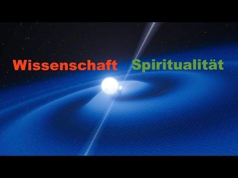 BEWUSSTSEIN - sind wir mächtiger als wir denken? Spiritualität meets Wissenschaft