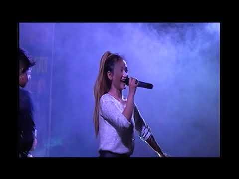 Download Siraima Sirbandi | Nepali Movie How Funny  Song | Melina Rai Live Concert| HD Mp4 3GP Video and MP3