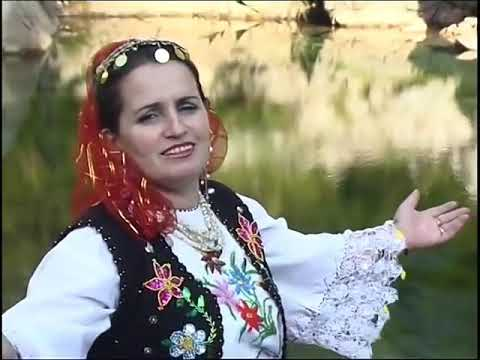 Fatmira Breçani & Gezim Nika -  Hirushja (Official Video)