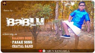 chatal band fasak song - मुफ्त ऑनलाइन