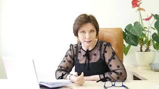 Вова-трепло и другие новости выборной кампании в Украине