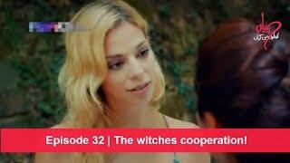 ask laftan anlamaz english subtitles episode 32 part 2 - TH-Clip