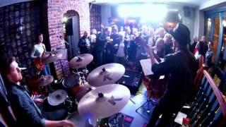 Eddie Cochran - C'mon Everybody - The Get Back Beats