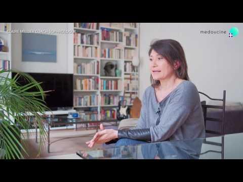 Les bienfaits de la sophrologie pour le stress par Claire Millier