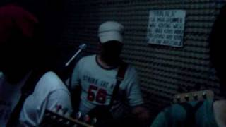 don't say goodbye (juana) cover - Opensked