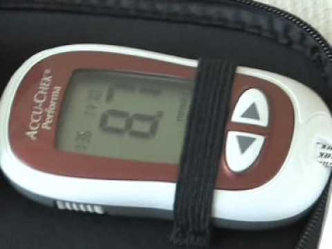 Leistina norma cukraus kiekis kraujyje nėščioms moterims