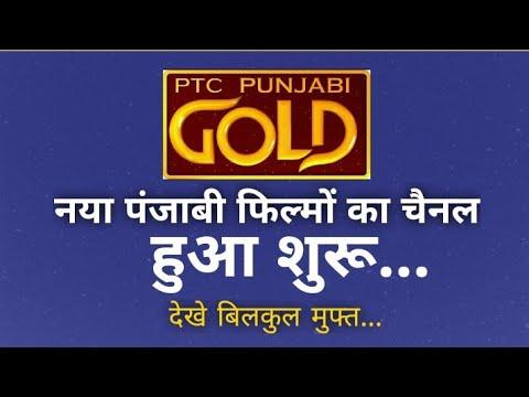 Download Ptc Punjabi Gold Video 3GP Mp4 FLV HD Mp3 Download
