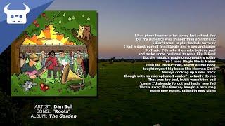 Dan Bull - Roots