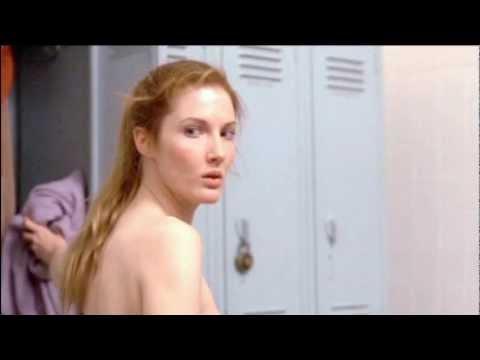 Drunk irish girl naked
