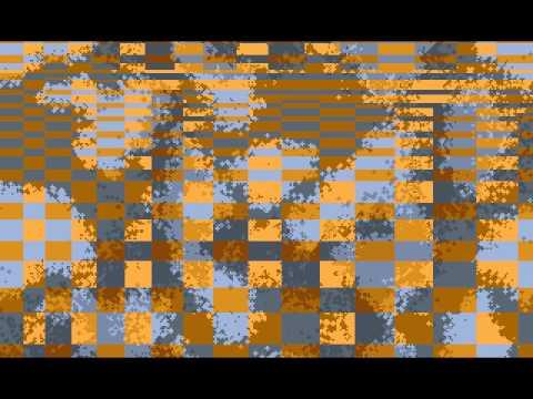 Oglądaj: Amiga 64k Scenedemo –Leap of Faith by Moods Plateau (Revision 2012)