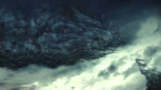 Crywolf - Eyes Half Closed