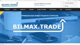 Как зарабатывать стабильно  Как зарабатывать рубль в минуту  Как зарабатывать де