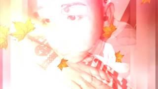 Padamka nama aku by EYQA COVER MARSHAL