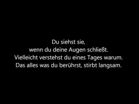 Passenger - Let Her Go Lyrics Deutsch Mp3