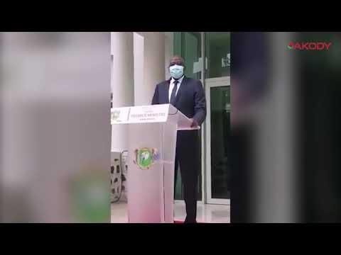 <a href='https://www.akody.com/cote-divoire/news/cote-d-ivoire-arrivee-du-premier-ministre-amadou-gon-coulibaly-a-la-primature-apres-2-mois-d-absence-326323'>Côte d'Ivoire: Arrivée du Premier Ministre Amadou Gon Coulibaly à la Primature après 2 mois d'absence</a>
