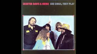 May You Never Be Alone - Skeeter Davis & NRBQ