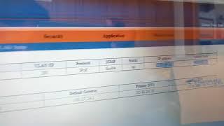 op-eonu 91001w price - मुफ्त ऑनलाइन वीडियो