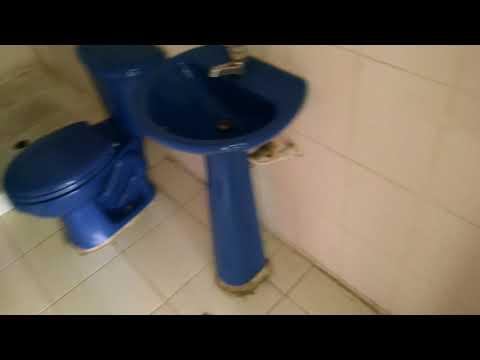 Casas, Alquiler, Guayaquil - $650.000